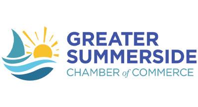 greater-summerside
