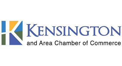 kensington-area
