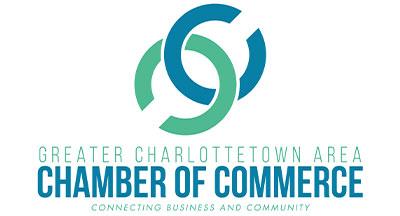 charlottetown-chamber